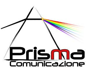 Prisma comunicazione